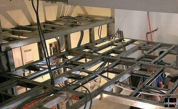 2-02裝潢施工 樓中樓設計 挑高小坪數大空間.jpg