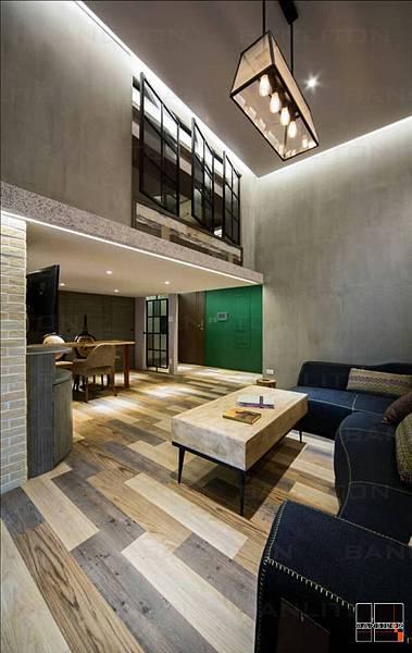 3-01裝潢設計 樓中樓設計 挑高小坪數大空間.jpg