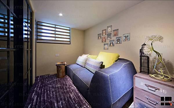 3-09裝潢設計 樓中樓設計 挑高小坪數大空間.jpg