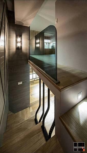 3-15裝潢設計 樓中樓設計 挑高小坪數大空間.jpg