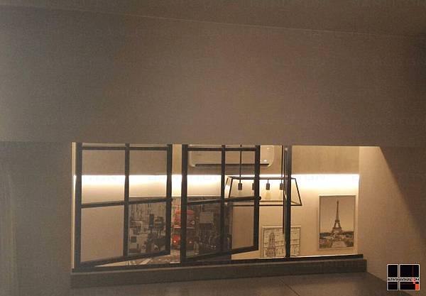 3-16裝潢設計 樓中樓設計 挑高小坪數大空間.jpg