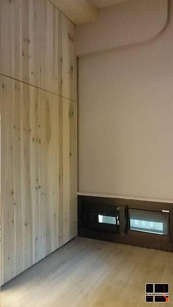 3-27裝潢設計 樓中樓設計 挑高小坪數大空間.JPG