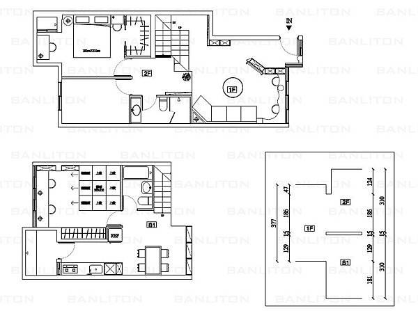 樓中樓1-1.jpg