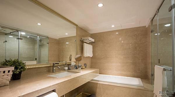 衛浴 000.jpg