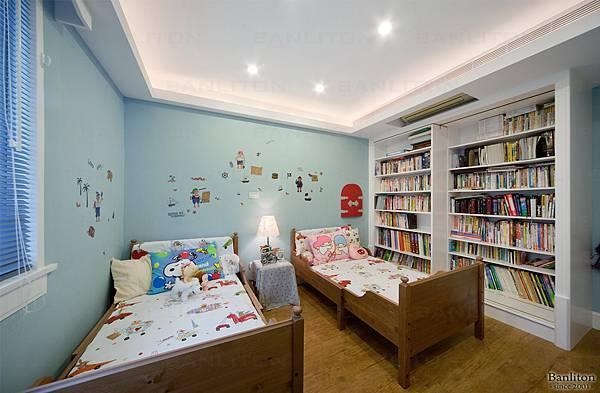 兒童房小孩房設計 05.jpg