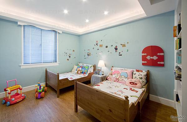 兒童房小孩房設計 06.jpg