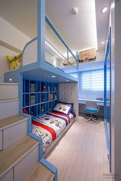 兒童房小孩房設計 09.jpg
