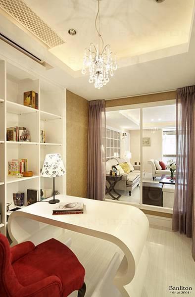 書房空間10.jpg