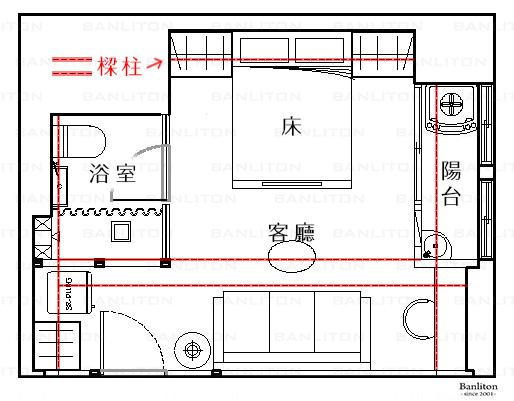 夾層 小坪數裝潢01.jpg