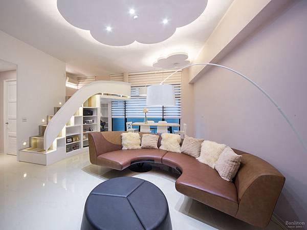 挑高夾層樓梯設計05.jpg