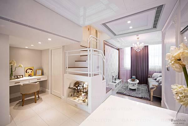 挑高夾層樓梯設計10.jpg