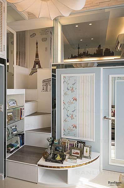 小坪數夾層造型收納櫃 01.jpg