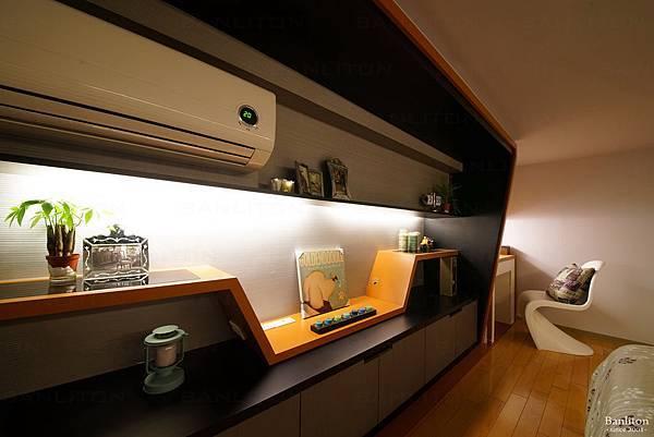 小坪數夾層造型收納櫃 04.JPG