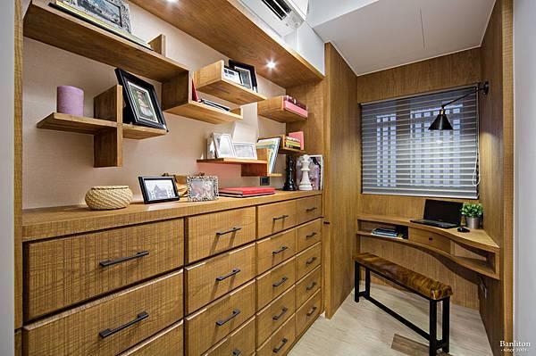 小坪數夾層造型收納櫃 12.jpg