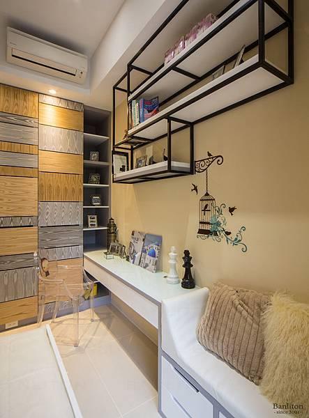 小坪數夾層造型收納櫃 11.jpg