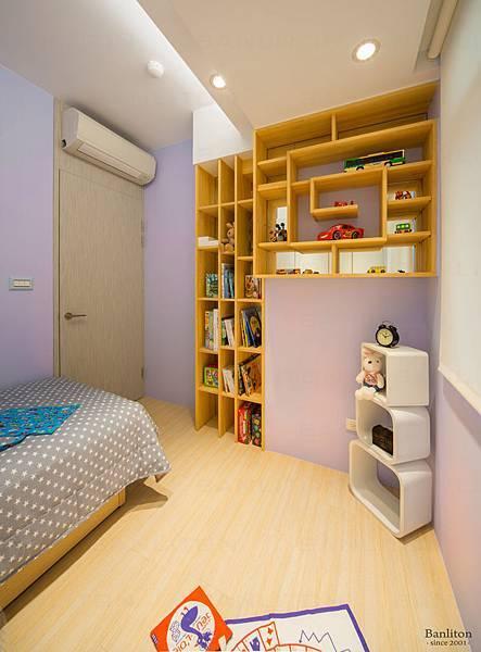 小坪數夾層造型收納櫃 13.jpg