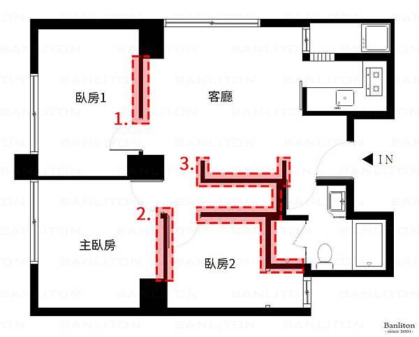 189小坪數裝潢設計-平面圖01.jpg