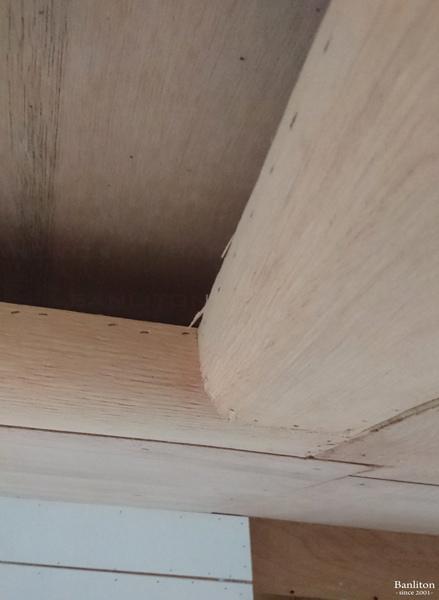 挑高夾層裝潢-弧形天花板設計06.jpg