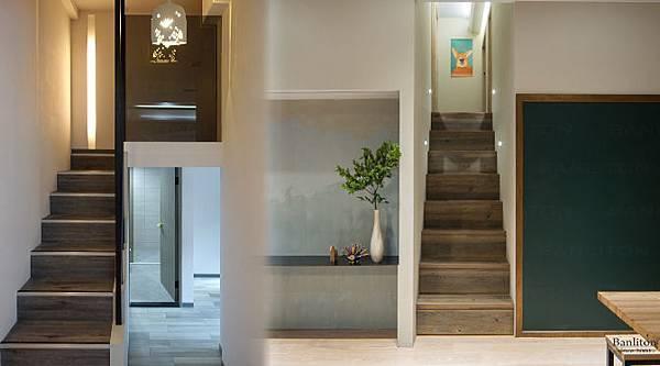 挑高夾層設計-小宅樓梯收納技巧00.jpg