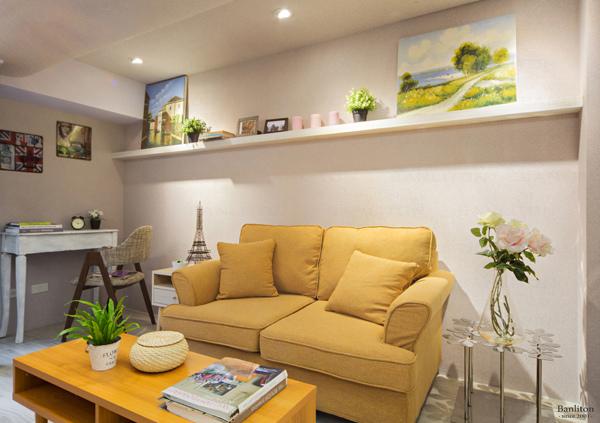 小套房裝潢夾層設計13.jpg