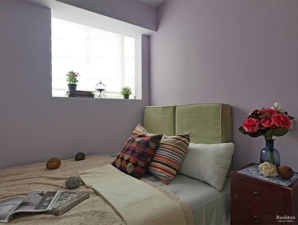 小坪數室內裝潢設計-灰斜美!翻轉狹長型老屋的新價值17.JPG