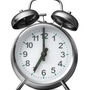 Alarm_clock_at_7_AM_cropped.jpg