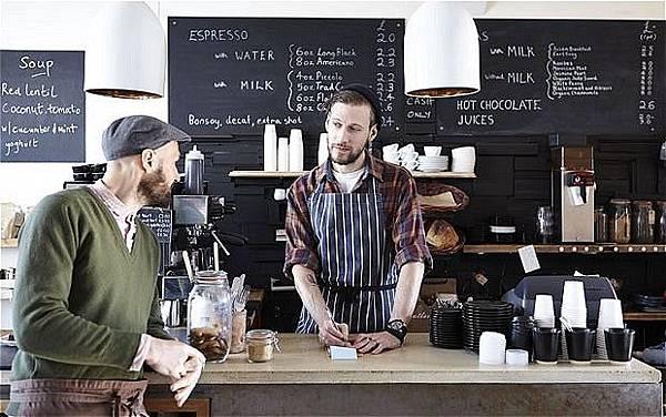 coffee-barista-guy_2782084b