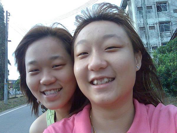 CNY006.jpg