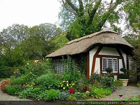 110905 Westbury garden 106