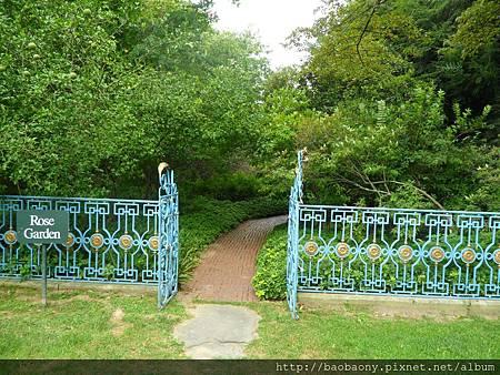 110905 Westbury garden 163