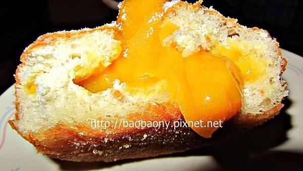 passfruit (2)