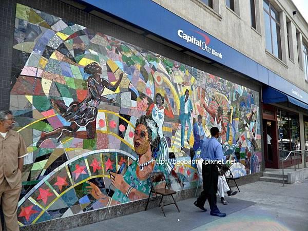 110716 NYC harlem (15).jpg