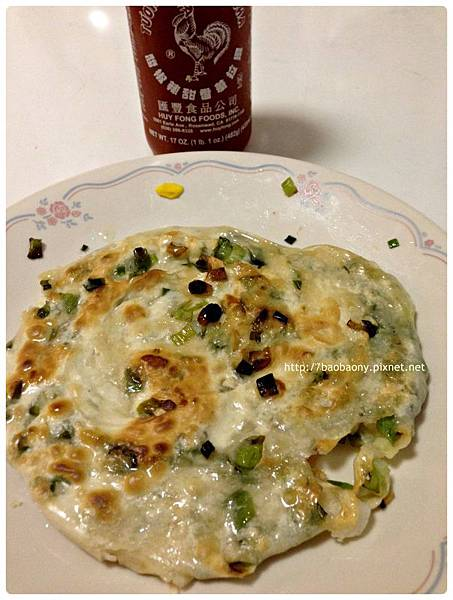 2014-03-08 scallion pancakes (21).jpg