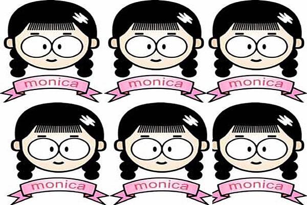 monica46.jpg