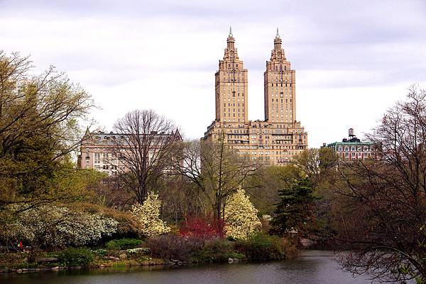 180429 nyc central park (267).jpg