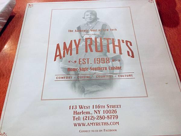 2018-05-13 07.38.41 amy ruth (2).jpg
