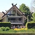 190525 long house (626).JPG