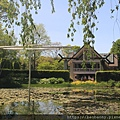 190525 long house (628).JPG