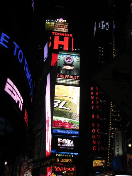 090207-08 NYC 078.JPG