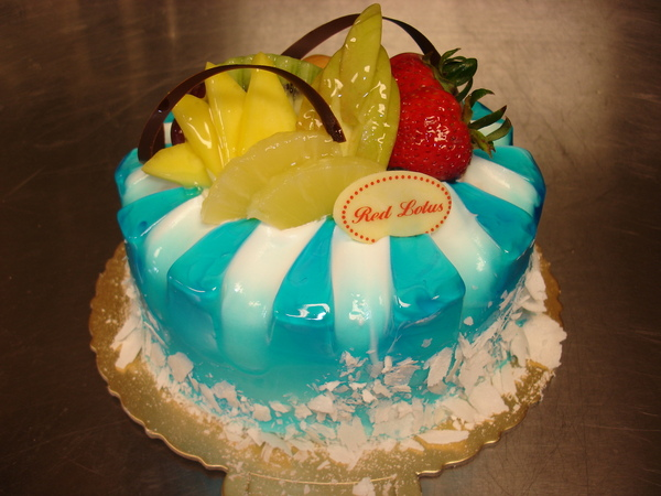 bb cake.jpg