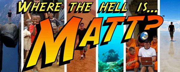 where-the-hell-is-matt.jpg