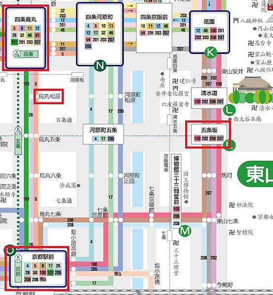 MAP0816