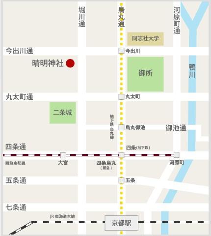 QQ截图20140118143548