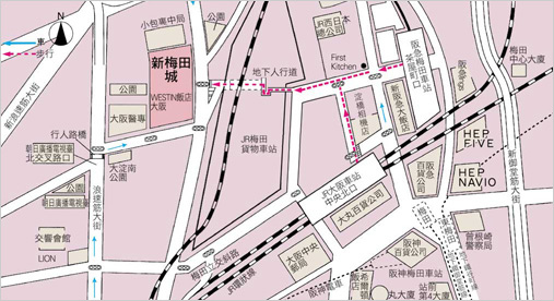 img_eng_map