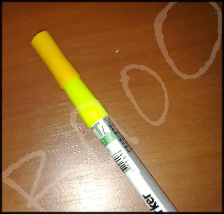 筆膠套上兩邊筆蓋_.png