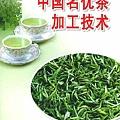 阿寶簡體書店『輕工設計』…中國名優茶加工技術