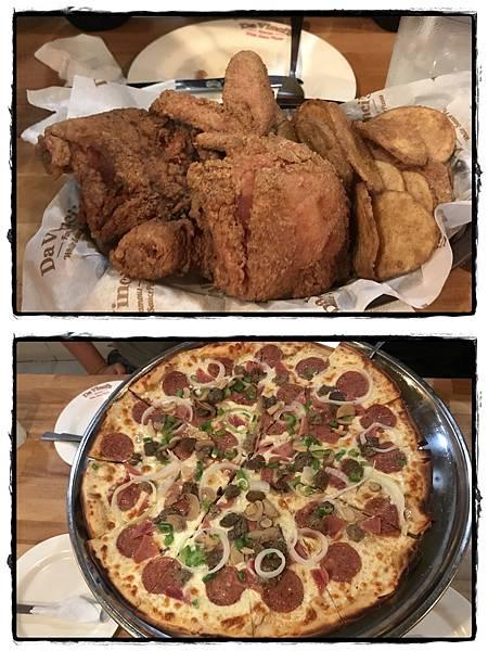 披薩炸雞.jpg