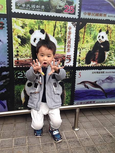 S__7069721.jpg