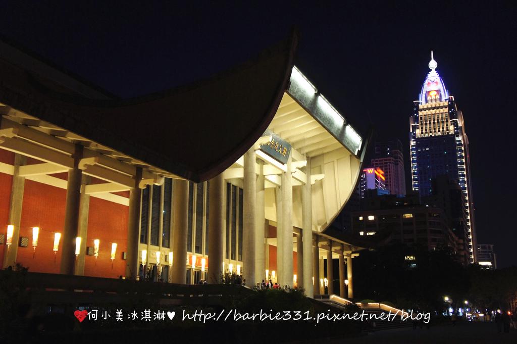 DSC01936 .jpg