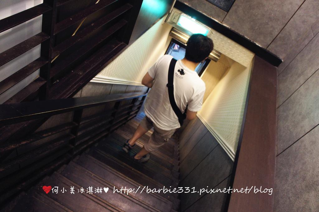 DSC00218 .jpg